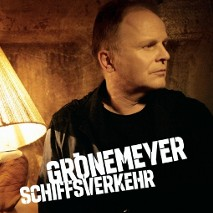 Herbert Grönemeyer » Tournee & Neue Single