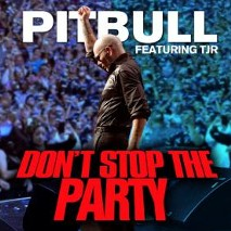 Pitbull » Gobal Warming