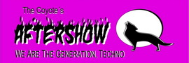TC-Aftershow » We Are The Generation Techno