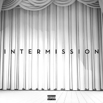 Trey Songz » Intermission I & II