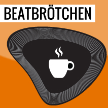 Beatbrötchen » Mit odezza lee