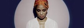 Imany - Don't Be So Shy ist offizieller
