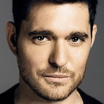 Michael Bublé » Konzertfilm nur am 25. September