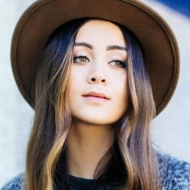 Jasmine Thompson » Akustikvideo zu Steady 1234