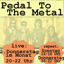 Pedal To The Metal » Turbobier: Punk meets Wienerisch