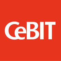 CeBIT 2017 » Partnerland ist Japan