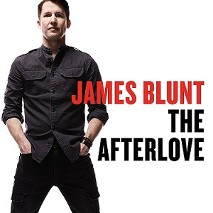James Blunt » The Afterlove