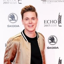 Felix Jaehn » Spendenaktion: Together for Mexico