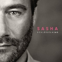 SASHA » Neues Album am 13. April