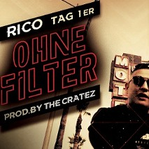 Rico » Ohne Filter