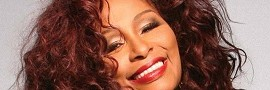 Chaka Khan » Comeback-Single
