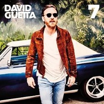 David Guetta » Neues Album am 14. September