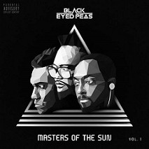 Masters Of The Sun Vol. 1