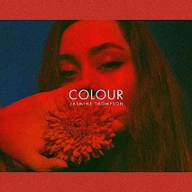 Jasmine Thompson » Loyal