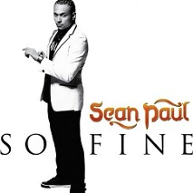 Sean Paul » Neues Album & Single