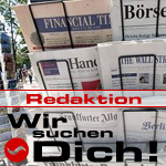 ShoutedFM sucht aktive Newsposter